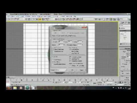 3ds_max_tutorial.flv