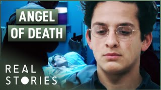 True Crime Story: The Magic Syringe (Crime Documentary) | Real Stories