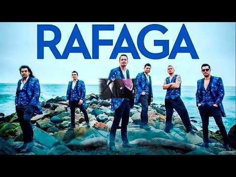 Rodrigo Gonzalo Tapari - Ex Rafaga ( Homenaje )