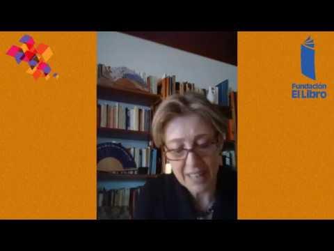 Vidéo de  Marta López Luaces