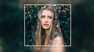 Future Bass | Beats To Relax 2019 | Chillhop & Lofi Hip Hop 2019 🌙