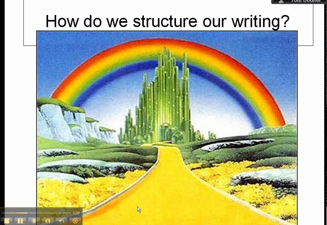 English Literature Essay