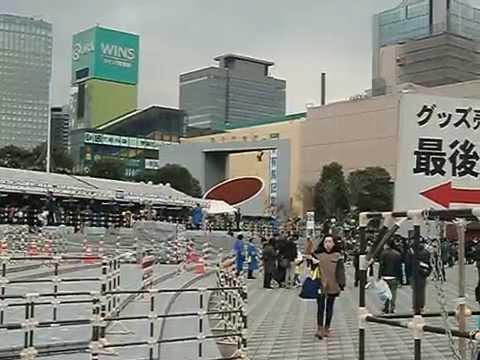 大ドームツアー BIGBANG JAPAN DOME ...