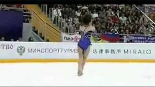 アレーナ・レオノワ2