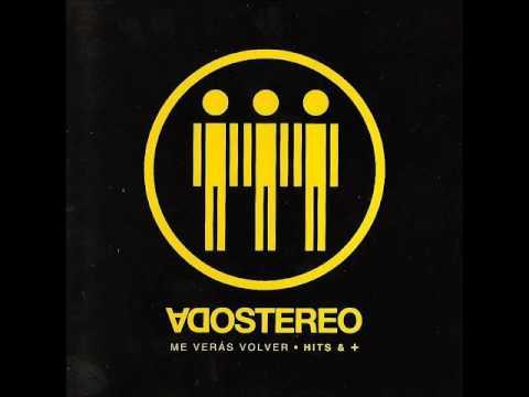 Corazón Delator (Remasterizado 2007)