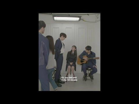 [Engsub] BTOB dingo live behind 비투비 마음으로 보는 라이브 비하인드