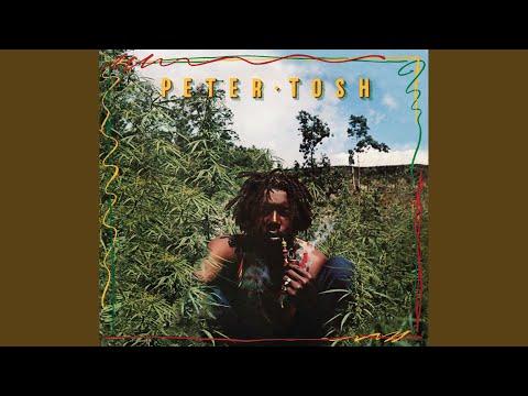 Burial (Original Jamaican Mix)