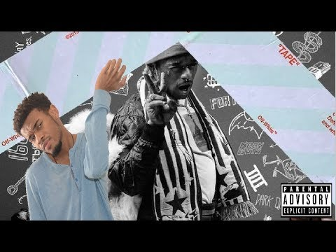Lil Uzi Vert - LUV IS RAGE 2 First REACTION/REVIEW
