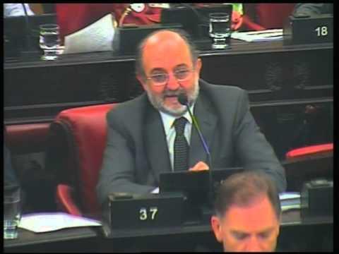 Baixar Reglamentación del Art. 14 Bis - Un derecho de los trabajadores - El leg. Aurelio García Elorrio