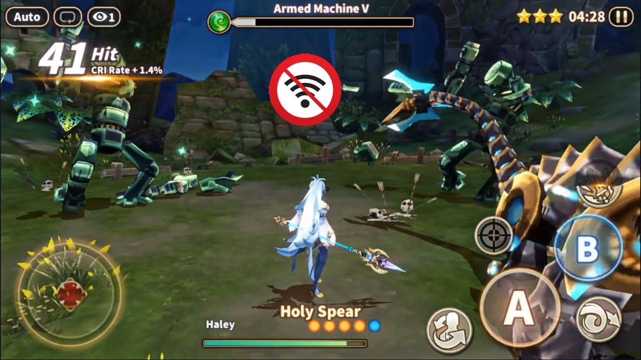 best+offline+rpg+games+for+android+free+download+apk