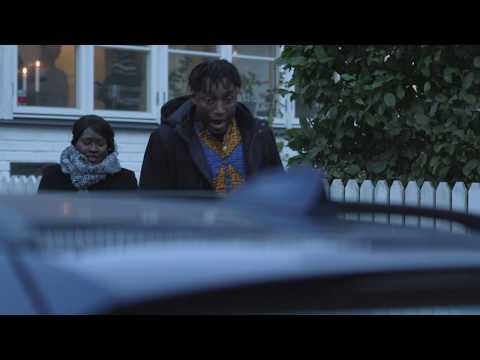 Lätt svenska, film 7. Nykter trafik