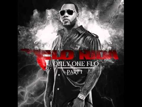 Flo Rida - Puzzle + Download