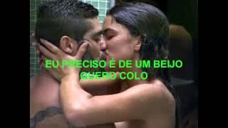 QUERO COLO  LEONARDO)