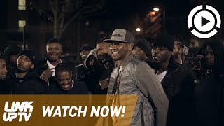 Giggs | 24 Hours With (Ep.3) | Link Up TV