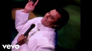 Juan Gabriel - Asi fue