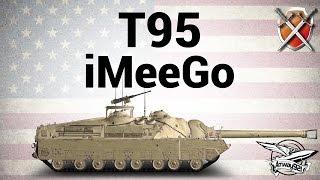 T95 - ЩиМ 15 - iMeeGo