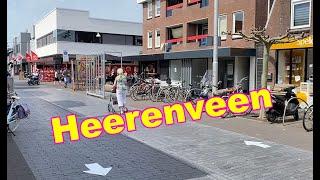 Kakhiel Vlog #72 - Heerenveen