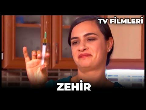 Zehir - Kanal 7 TV Filmi