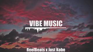 [FREE] Relaxing Guitar Beat | Chill Instrumental | Study Music | (Prod. ReefBeats x JustKobe)