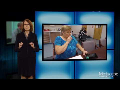 Insulin TV: Managing Postprandial Glucose Excursions