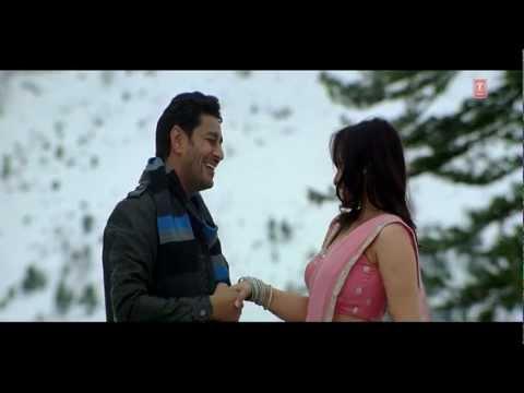 Yaara O Dildara - Haal Oye Rabba - Harbhajan Mann