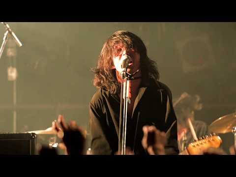 【LIVE VIDEO】ディスタンス / CRYAMY
