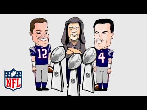 """N 'if' L: What if the """"Tuck Rule"""" Was Called Differently? 