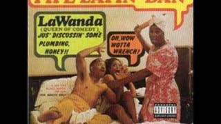 LaWanda Page - Pipe Layin' Dan (Part 1 of 3)