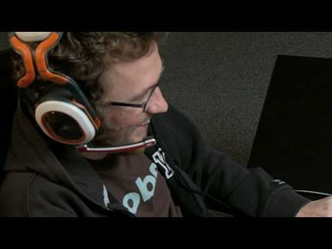 Psyko 5.1 PC Gaming Headphones