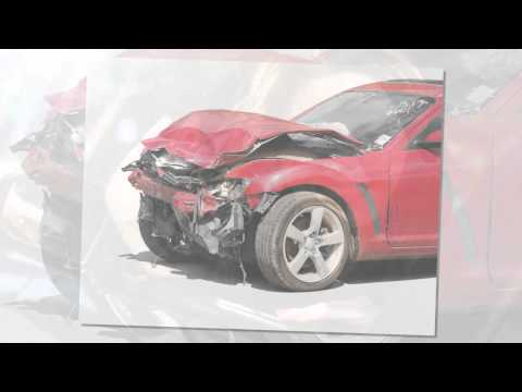 Dealing With Car Accidents and Auto Insurance - Rate Digest Cheap Car Insurance Comparisons