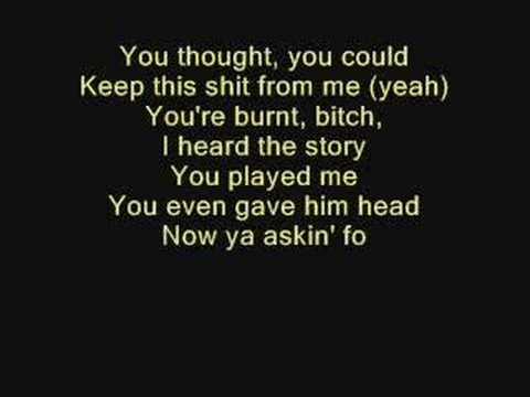and fuck you lyrics jpg 1152x768