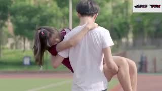 Cô gái M52 Huy ft. Tùng Viu「Lyric Video」💖😀💖