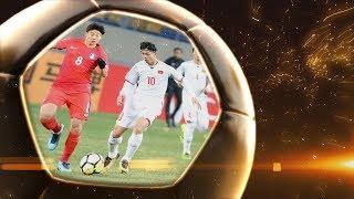 [TRỰC TIẾP] U.23 QATAR vs U.23 VIỆT NAM: Bình luận trước trận đấu