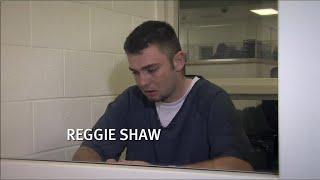 Zero Fatalities: Reggie Shaw's Story