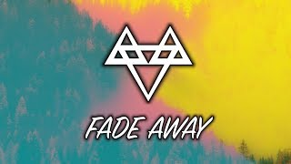 NEFFEX - Fade Away [Copyright Free]