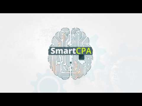 Promote smartly with SmartCPA