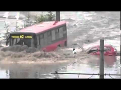 Автобус кој никогаш не доцни!