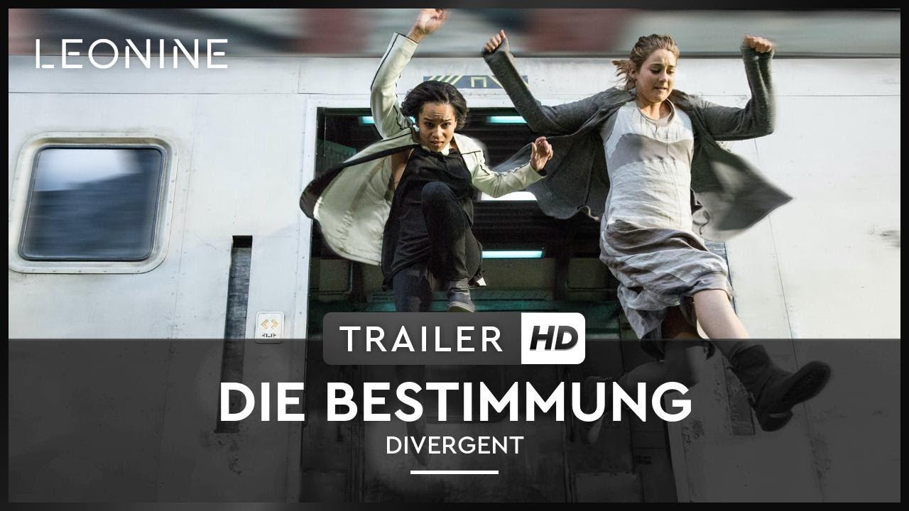 Die Bestimmung 2 Stream Deutsch