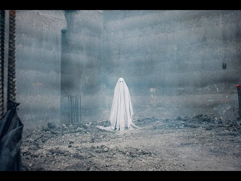 David Lowery's A Ghost Story: 2017 Sundance Film Festival Post Screening Q&A