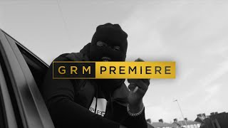 Swarmz ft Tion Wayne - Bally [Music Video]   GRM Daily