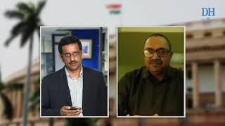 Jagan wins, TDP loses, Pawan Kalyan factor declines, TRS f..
