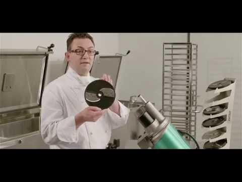 Voir video du produit