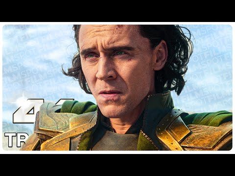 Movie Trailer : TOP UPCOMING MARVEL MOVIES & SERIES 2021 (Trailers)