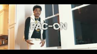 NoCap - PacOn (last day out) Official Video