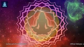 Attract Positive Energy (639Hz)-Raise Your Positive Vibrations-Bring Positive Changes-Binaural Beats