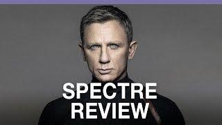 10 godina Daniela Craiga kao Bonda