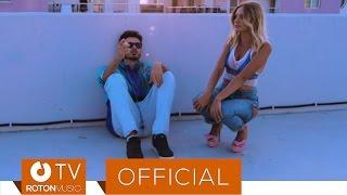 Criss Blaziny feat. Alexandra Stan - Au gust zilele (Official Video)