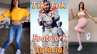 pascal-letoublon-friendships-footwork-tutorial-tik-tok-dance-challenge-compilation-2020.jpg