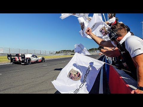 AMAZING All-Time Record Lap ? ON-BOARD ? Porsche 919 Evo on the Nürburgring