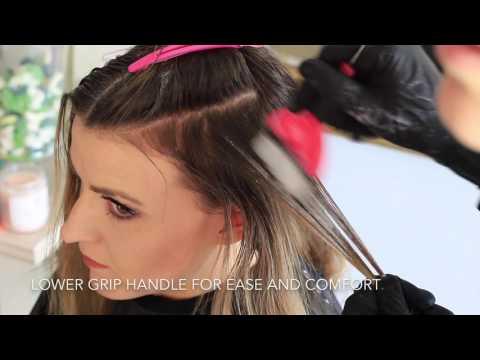 Framar Accusoft Needle Brush | Salons Direct